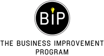 The Business Improvement Program